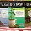 Thumbnail: Stash Tea
