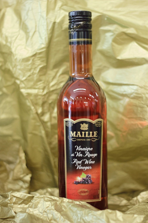 Maille Red Wine Vinegar