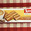 Thumbnail: Loacker Biscuits