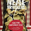Thumbnail: Neal Brother Kettle Chips