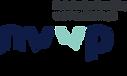 NVvP-logo2-1-300x180.png