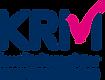 KRM_logo-rgb_2016.png