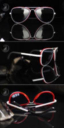 alchemy specs mistral tricolore
