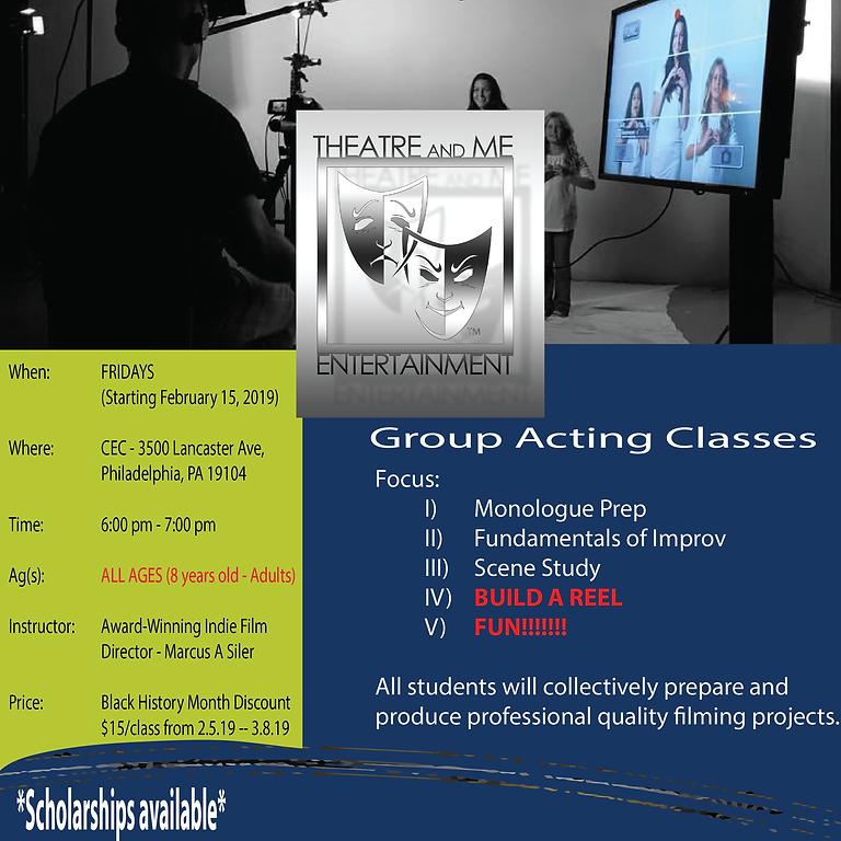 GROUP CLASS REGISTRATION (1)