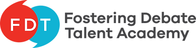 FDT-Logo-Long-FullColor (1).png