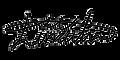 miniE Signature.png