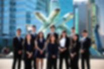 MiniE 2020 Group.jpg
