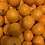 Thumbnail: Clementines/Satsuma (Each)