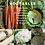 Thumbnail: ROAST DINNER PACK