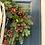 Thumbnail: Natural Wreath (40cm)