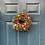 Thumbnail: Pine Cone Wreath (30cm)