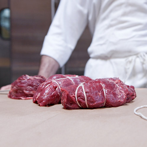 Beef Silverside