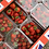 Thumbnail: Strawberry Punnet (400g)