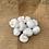 Thumbnail: Closed Cup Mushrooms (250g)