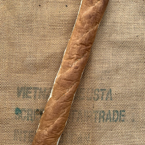 French Stick