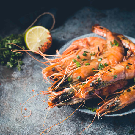 The Fish Society - The UK's Leading Online Fishmonger with over 200 Kinds of Luxury Seafood!
