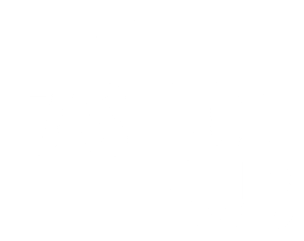 THE FASHION HUB LOGO WHITE.png