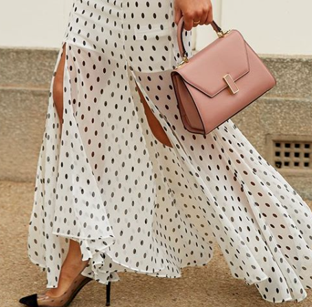 Why You Need an Iconic Mon Purse in Your Life