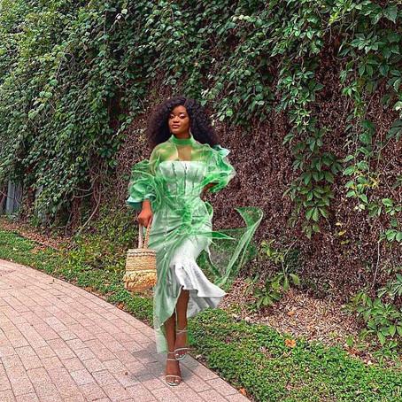 Digital Fashion from Stylexchange