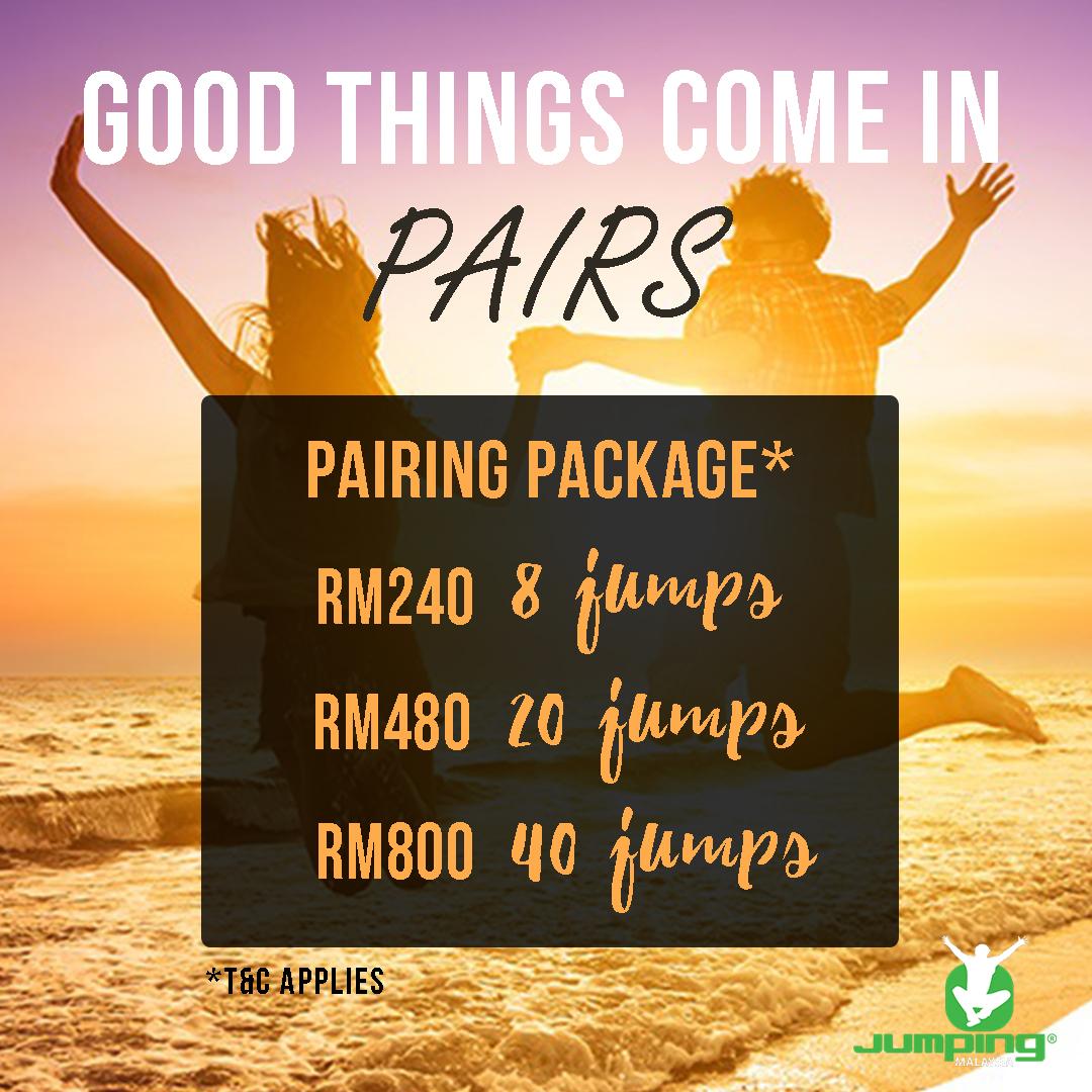 Jump In Pairs.jpg