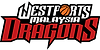 malaysia dragons.png