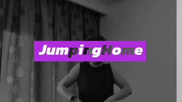 Jumping Home Promo Video