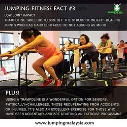 Jumping Fact 3