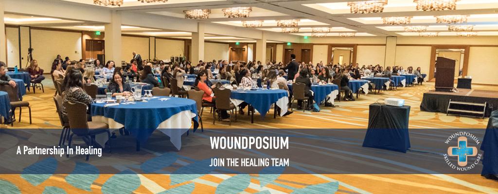 Woundposium 6