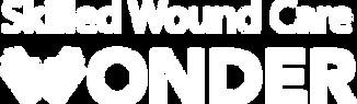 Wonder White logo.png