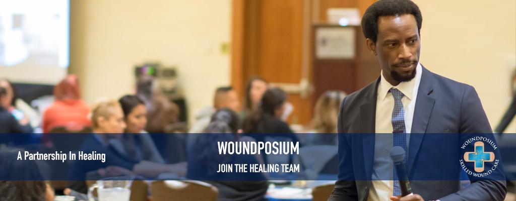 Woundposium 4