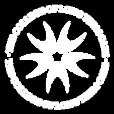 CLTC logo white.png