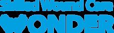 Wonder Blue logo.png