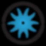 CLTC logo.png