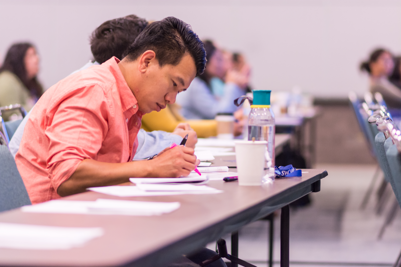 The SWOC Certification Course