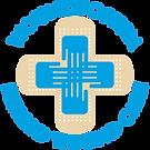 Woundposium logo.png