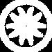 CLTC logo 4k x 4k.png