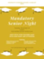 Senior Night Flyer Revised #2.jpg