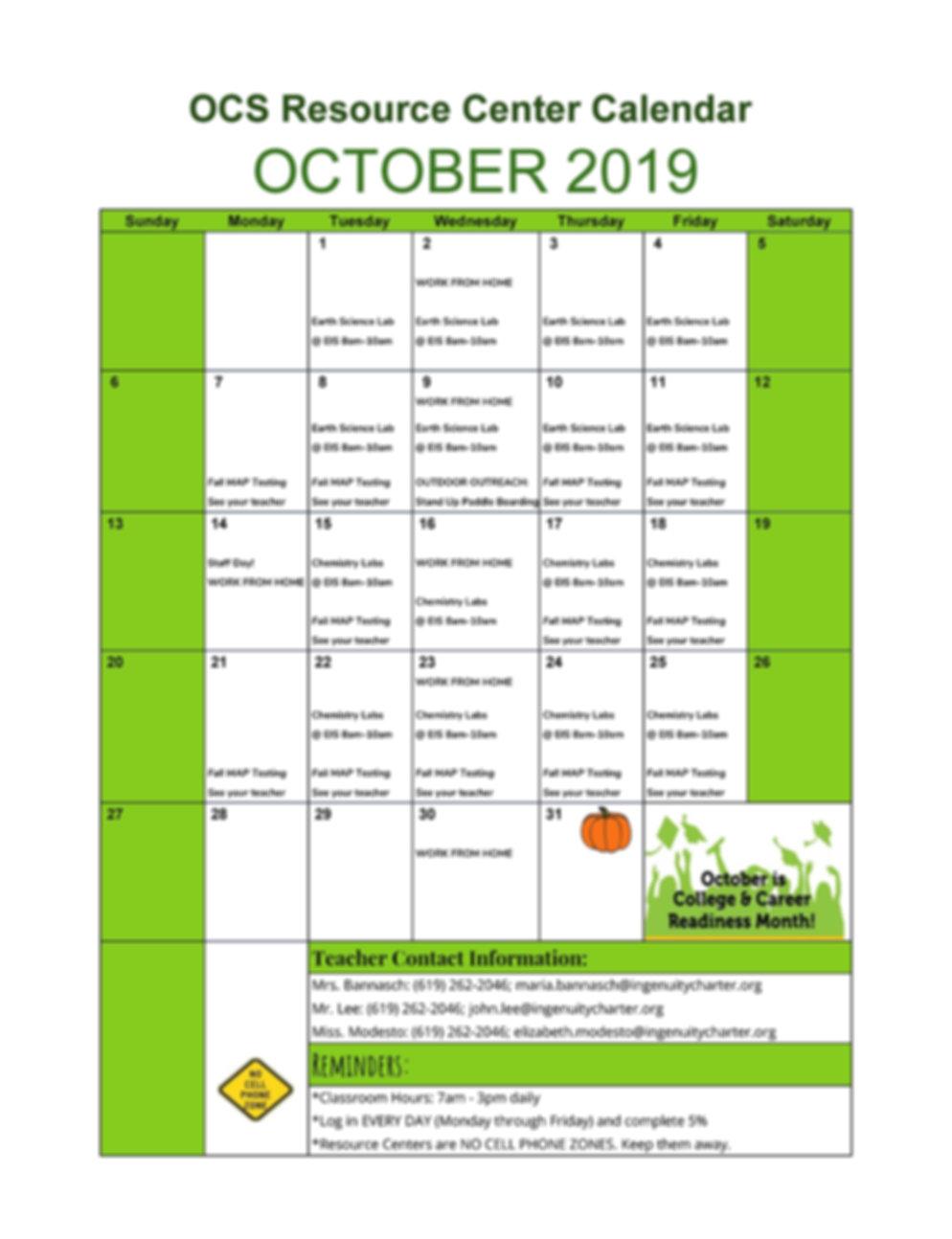 OCS October.jpg