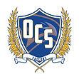 Official OCS Crest.pdf.jpg