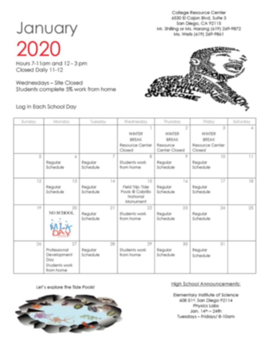 College RC Jan 2020.jpg