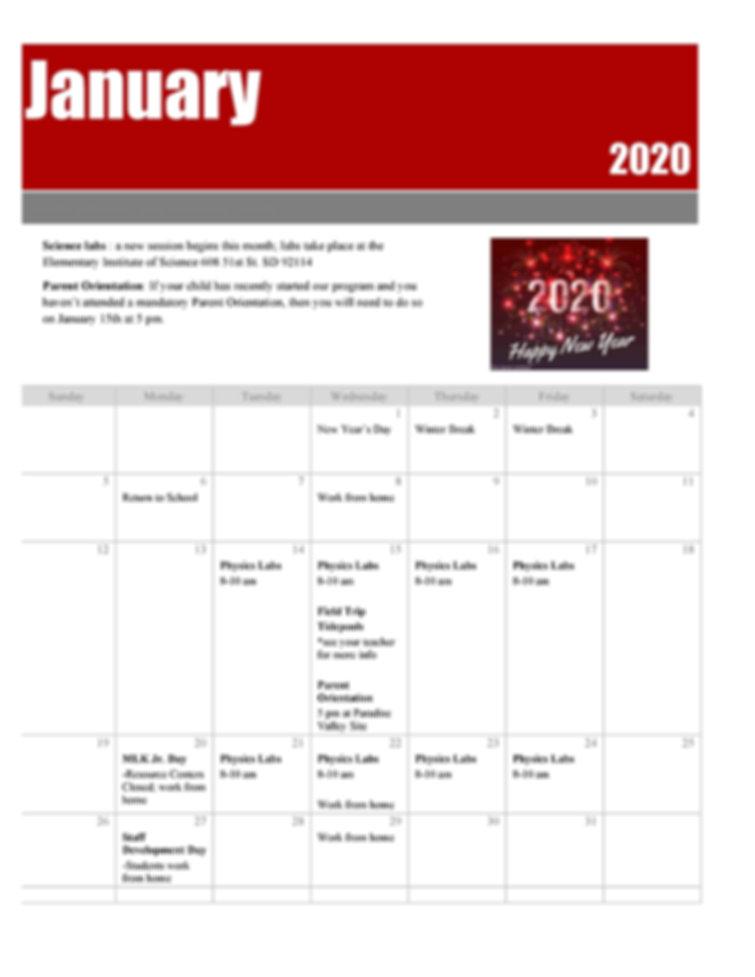 PV January 2020.jpg