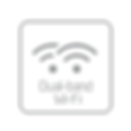 icon_2x_dual-band.png