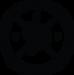 southern charm pomskies main logo