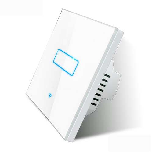 [ L- SERIES ] 20 A Smart Switch
