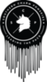 southern charm pomskies logo