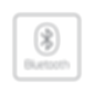 icon_2x_bluetooth.png