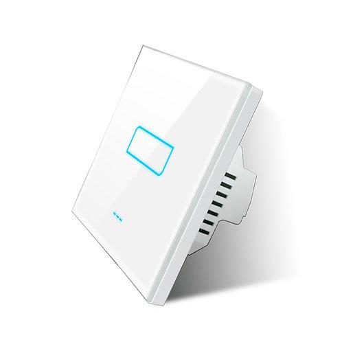 [L7-HS1]  L7 Smart One-Gang Light Switch
