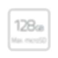 icon_2x_sdcard.png