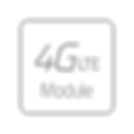 icon_2x_4Gmodule.png
