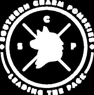 southerncharmpomskies-logo.PNG